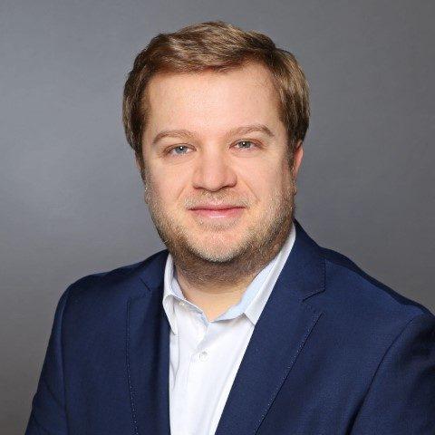 Dr.-Ing. Fabian Schrumpf