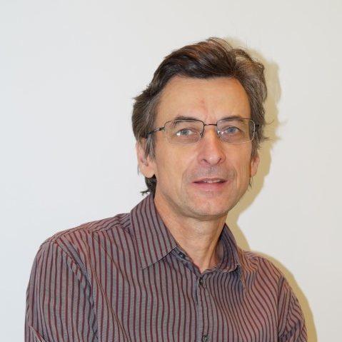 Jürgen Köhler
