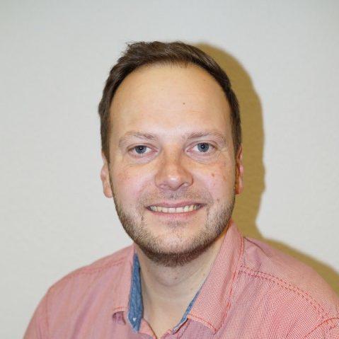 Peter Kohlstrunk